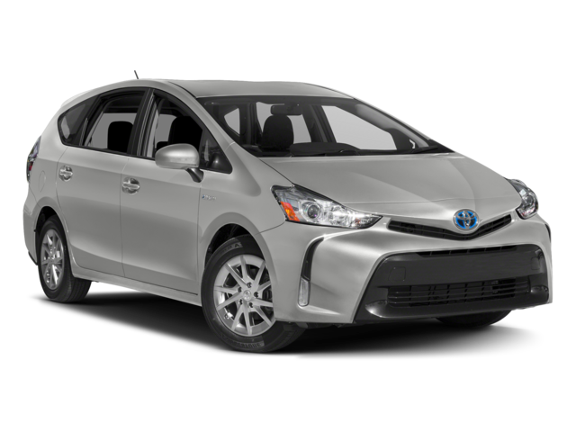 new 2017 toyota prius v four station wagon in miami 91768 kendall toyota. Black Bedroom Furniture Sets. Home Design Ideas